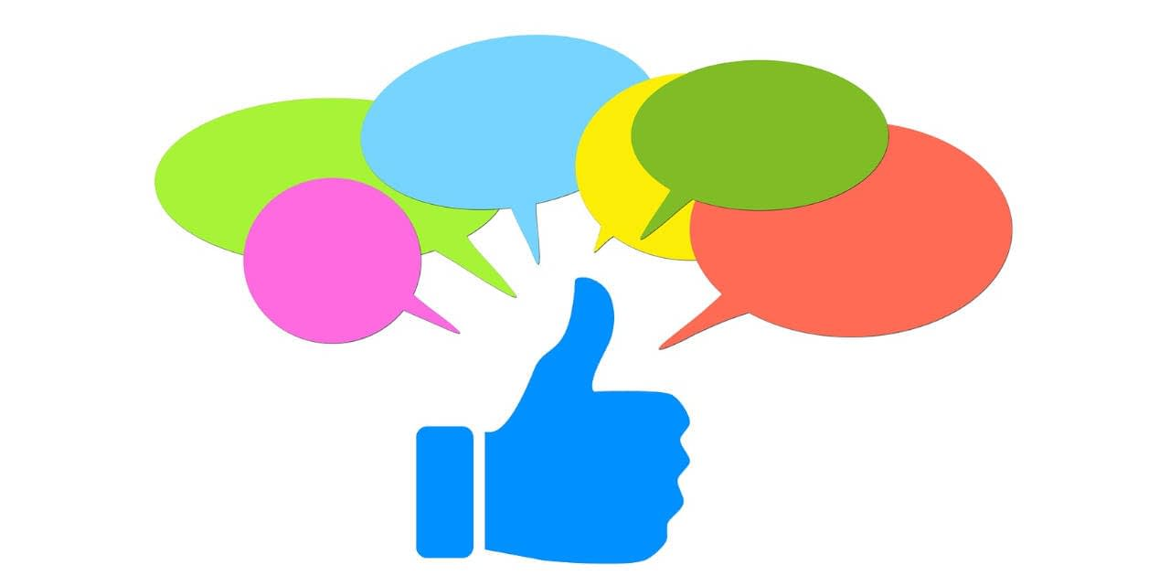 reviews for Everett and Lynnwood chiropractor