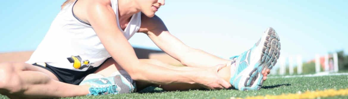 Is Stretching Beneficial to Your Health?