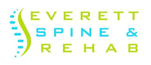 Everett Spine & Rehab in Snohomish County